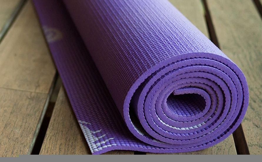 Como empezar Pilates Wellblein