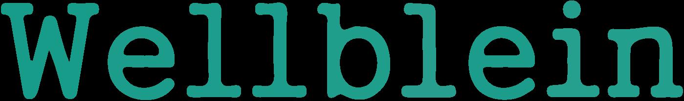 logo wellblein